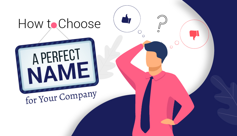 How-to-Choose-a-Perfect-Name-for-Your-Company