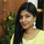 Dr. S M Chandana