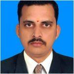 Vijay Ragavan, StartupGoWhere