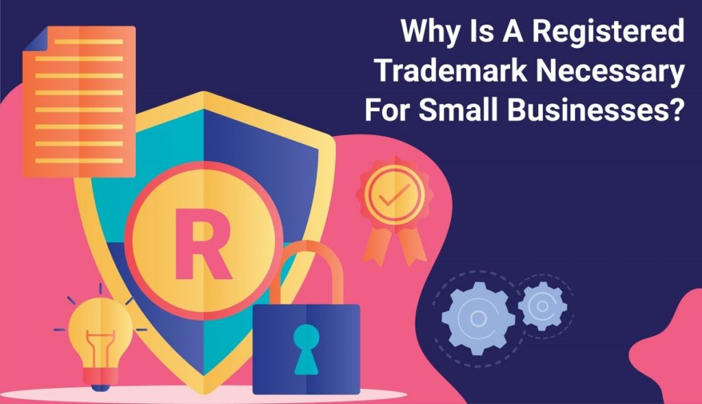 registered-trademark-necessary-for-msme