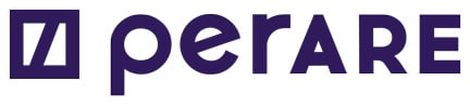 Logo PerAre