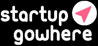 StartupGoWhere